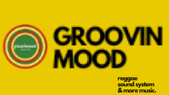 GroovinMood_logo_rec.png