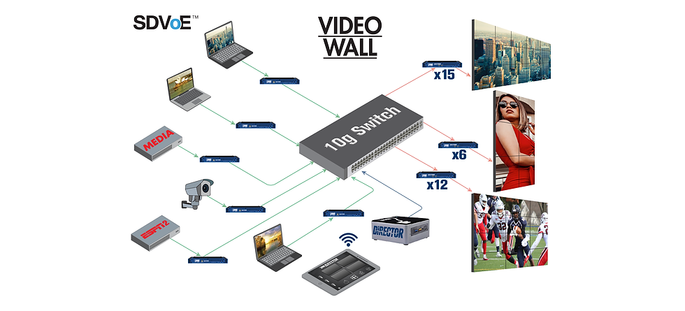 LIGHTNING VIDEO WALL-01.png