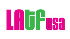 LATF_logo_rec.png
