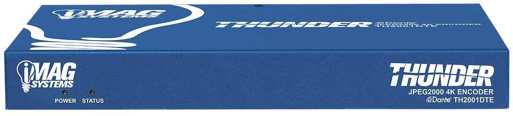 THUNDER ENCODER FRONT (DANTE-FULL).png