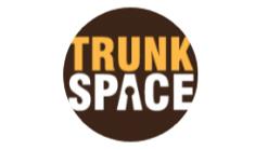 TrnkSpace__rec_.png
