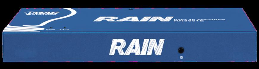 RAIN ENCODER FRONT.png