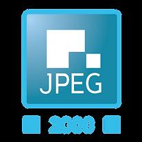 JPEG2000 BIG-01.png