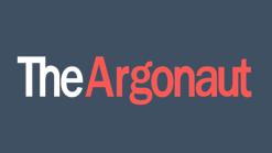 Argonuat_logo_rec.png