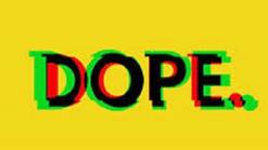 LastDayDeaf_DOPE_Logo_rec.png