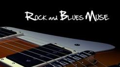 rock n blues muse_LOGO_rec.png