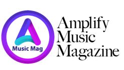 Amplify Music Mag_LOGO_rec.png