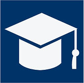 MARKETS ICONS-04 EDUCATION.jpg