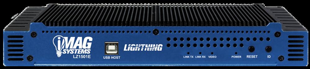 LIGHTNING ENCODER FRONT (FULL).png