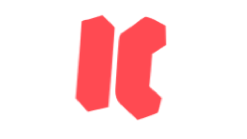 Indie Criollo_logo_1.png