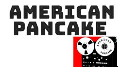 Amer Pancake logo__rec.png