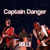 Holly (single)