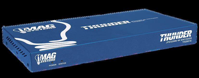 THUNDER ENCODER (JPEG 2000) PROFILE.png