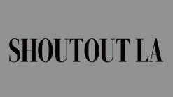 ShoutoutLA_rec_logo.png