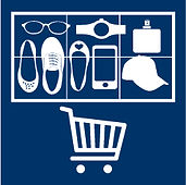 MARKETS ICONS-02 RETAIL.jpg