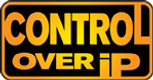CONTROL over IP.png