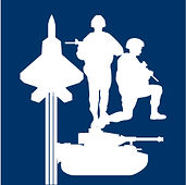 MARKETS ICONS-10 MILITARY.jpg