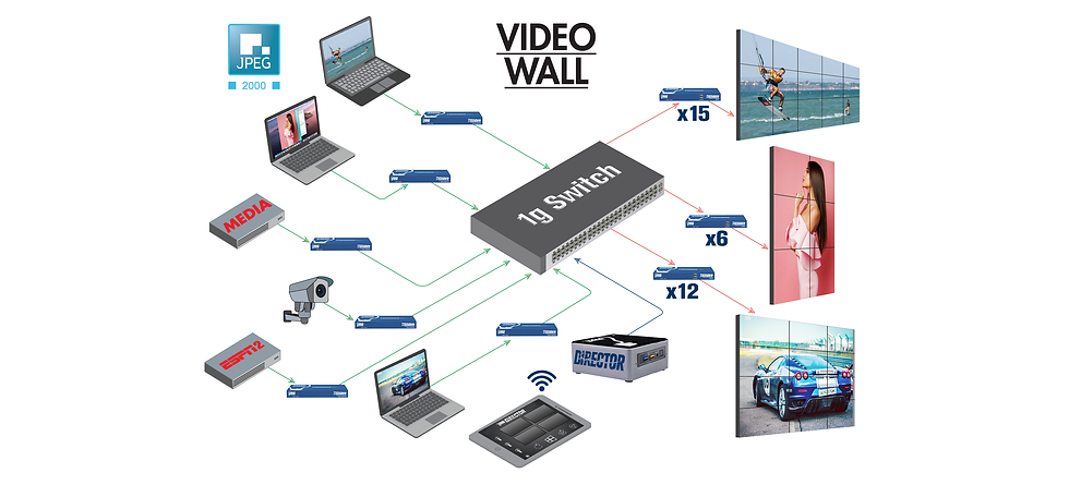 THUNDER VIDEO WALL-01.png
