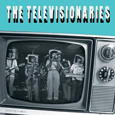 TeleVisionaries_album cover_1.png