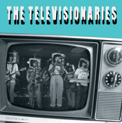 Televisionaries!