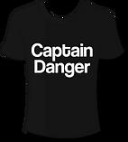 t-shirt-sample.png