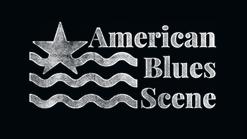 Logo_American Blues Scene__rec.png