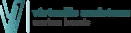 Virtualista Logo