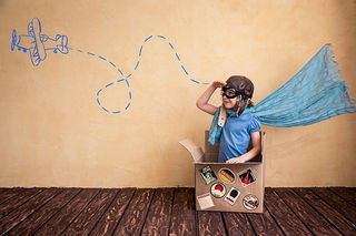 Recursos pràctics per fomentar la creativitat