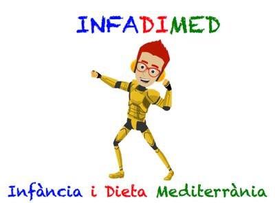Torna Infadimed !!!