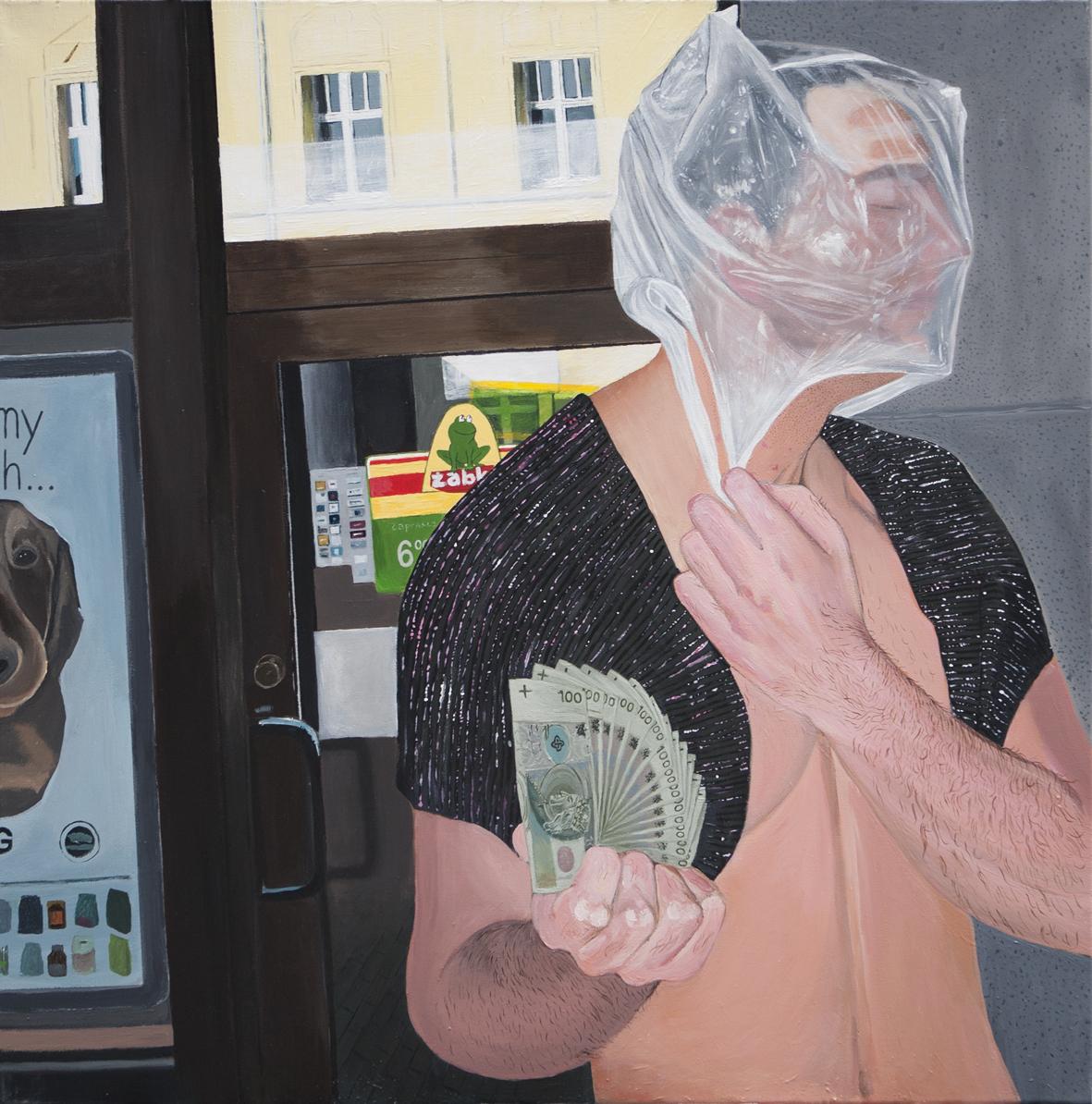 nędza życia światowego(2012)