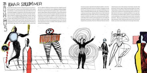 Jak ugryźć teatr współczesny? | How to Figure Out the Contemporary Theater?