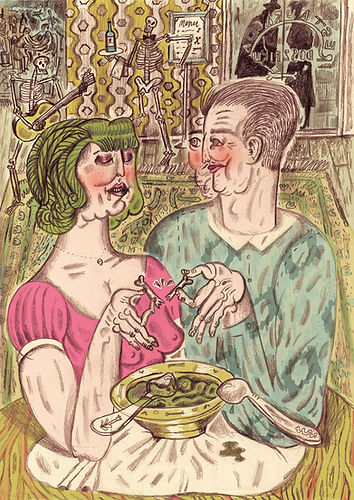 rgbkości miłości zupa kolor 2.jpg