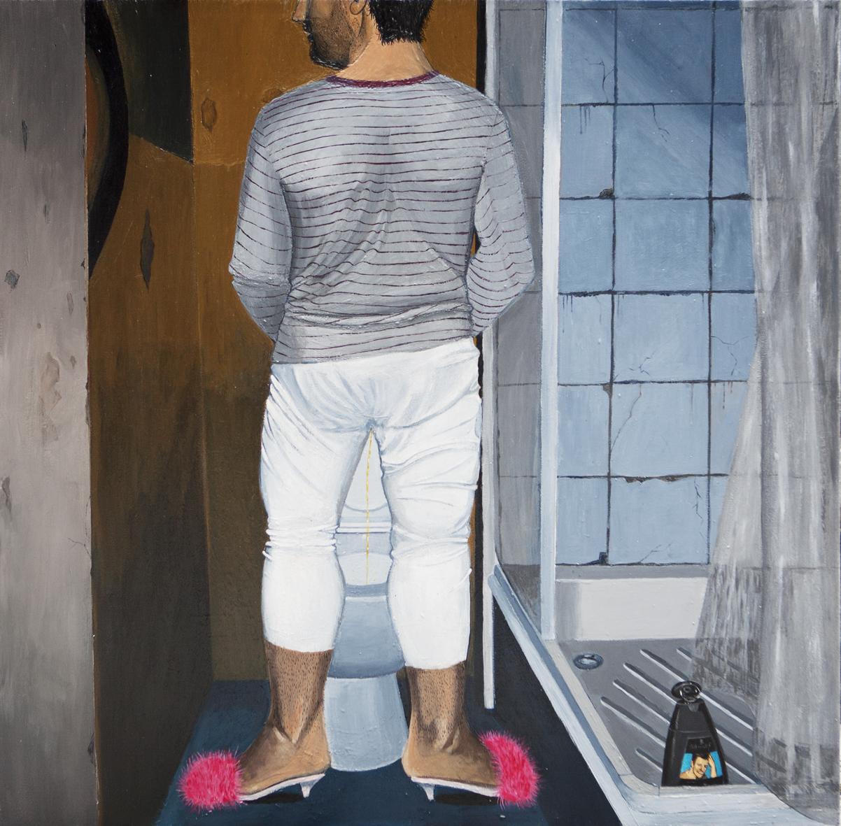 przewrotność(2011)