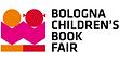 BCBF18-logo4_2019.png