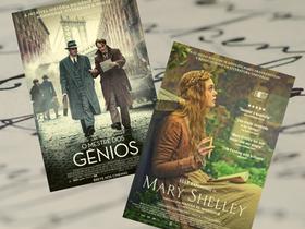 10 filmes sobre escritores que você precisa conhecer