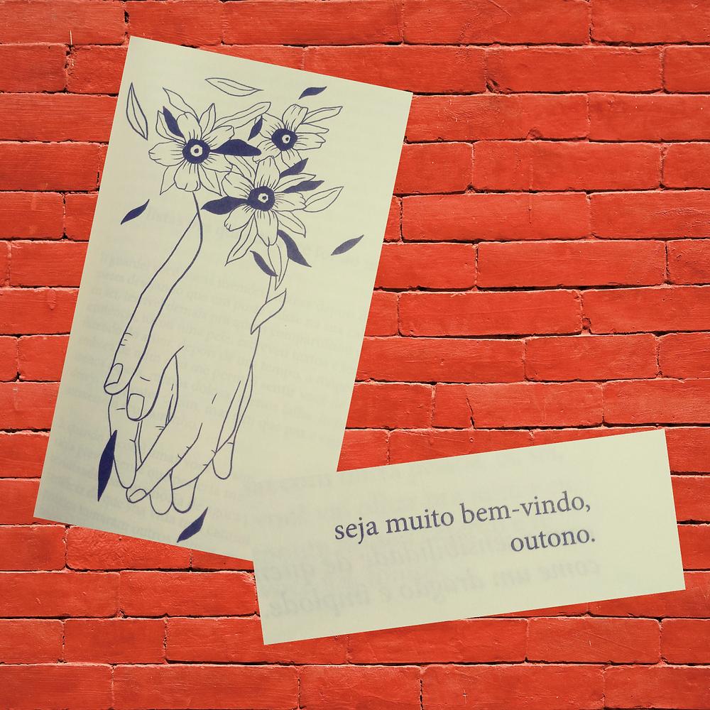 Textos Cruéis Demais para Serem Lidos Rapidamente Livro Andreia Marques