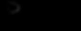 logo panoplia2.png
