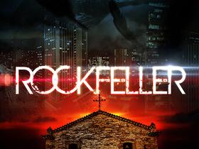 """Dica de Livro: """"Rockfeller"""", de Alexandre Apolca"""