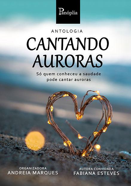 AntologiaCantandoAuroras.jpg