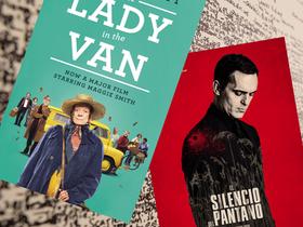 """8 filmes sobre escritores e seu processo de escrita """"escondidos"""" no catálogo da Netflix"""