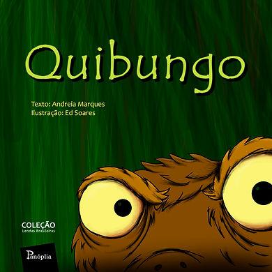 capa_quibungo.jpg