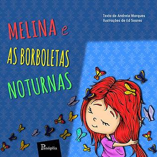 capa_melina.jpg