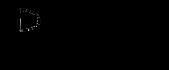logo-panoplia.png