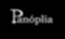 logo_png_estudiopanoplia.png
