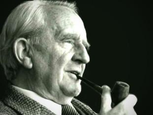 70 anos sem Tolkien