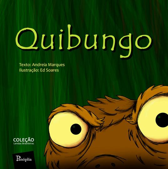 Quibungo