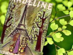 """Livros Que Viraram Filmes: """"Madeline"""", de Ludwig Belmans"""