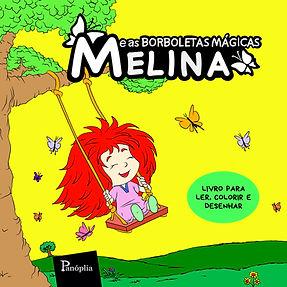 melina_colorir_capa.jpg