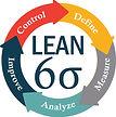 Lean-Six-Sigma.jpg