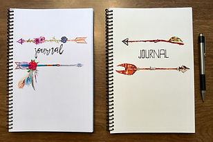 Women's and Men's Journal